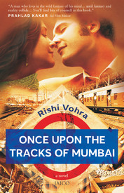 3a888-once-upon-the-tracks-of-mumbai-275x275-imadesfvp6s3yhsd
