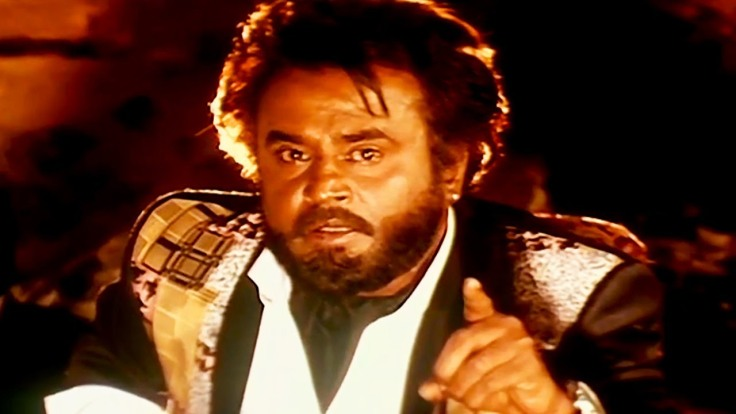 rajnikanth-in-basha